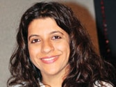 Zoya Akhtar's cruise trouble spills over onto Welcome Back