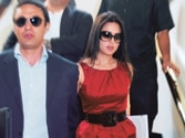 What went wrong in Preity Zinta-Ness Wadia's relationship