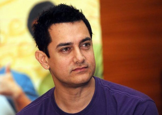 Aamir Khan Releases Documentary On Journey Of Lagaan Movies News