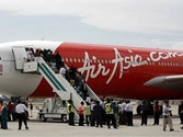 Tickets for AirAsia India's inaugural flight sold out in just 10 minutes