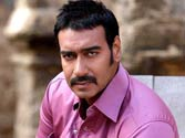 Indie films on Ajay Devgn's wish list