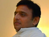 Our government's work caved in under the dreams sold by BJP: Akhilesh