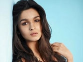 Alia Bhatt suffers ligament tear on Humpty Sharma sets