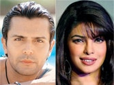 Aseem Merchant unperturbed by Priyanka Chopra's legal notice