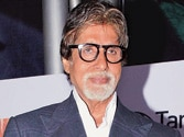 Amitabh Bachchan extends helping hand towards shooters