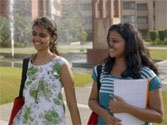 Best Colleges 2014: Foreign universities and corporate houses are the driving force for emerging colleges