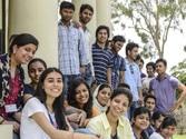 India's Best Universities: Public universities call the shots