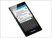 BlackBerry Z3 launched in India for Rs 15,990