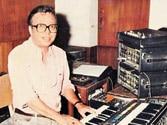 RD Burman's top 14 sound improvisations in music direction