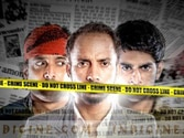 Movie Review: Tragicomedy Chal Bhaag fails to generate laughter