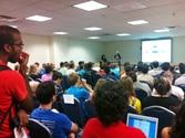 DU Admissions 2014: African students opt for Hindi, Sanskrit
