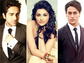 Father's Day: B-Town young celebs strive to be best kids