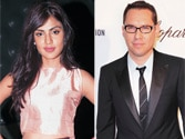 Preity Zinta-Ness Wadia: Not the first among celebs