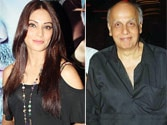 Mahesh Bhatt's special surprise for Bipasha Basu