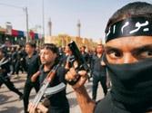 Iraq in jihadi line of fire, says Talmiz Ahmad