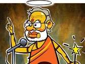Fear factor now over babus set for change, says Sandeep Bamzai