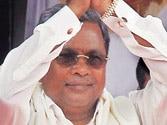 Congress feud hurts Karnataka