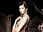 India Couture Week to begin July 15