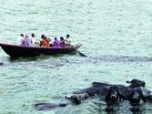 PM Narendra Modi's pledge to change India faces Varanasi test