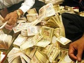 Fake currency notes reach Kerala through migrant labourers: Police