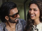 Deepika, Ranveer to spend a fortnight together in Barcelona?