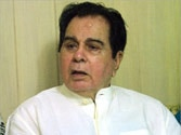 Big B, Aamir to launch Dilip Kumar's autobiography