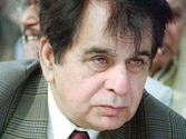 Dilip Kumar's biography launch: Lata to sing, Karan Johar to host