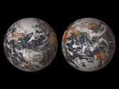 Four in 10 Americans say God created earth 10,000 years ago