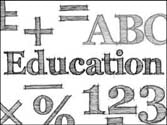 DU admissions 2014: List of West Delhi colleges