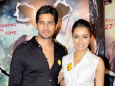 Censor board clears Ek Villain after seven cuts