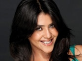 Five things you didn't know about birthday girl Ekta Kapoor