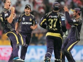 IPL 7 Match Preview: Kolkata face Punjab in final showdown