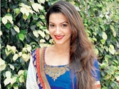 Gauahar Khan to host India's Raw Star