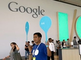 Google I/O 2014 to unveil new Android version, wearables