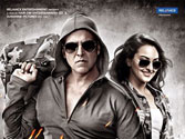 Akshay-starrer Holiday earns Rs 1.34 crore on opening day