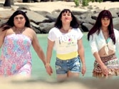 Movie review: Humshakals is an unforgiveable farce