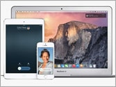 Apple iOS 8: New features to know