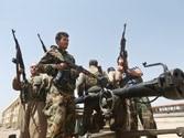 Al Qaeda splinter group declares Islamic 'Caliphate'