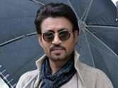 Irrfan Khan in Sujoy Ghosh's Durga Rani Singh
