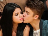 Selena Gomez to reconcile with Justin Bieber?