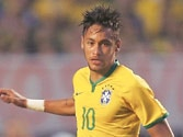 Brazil will be team to watch out for at home, predicts S. Kannan