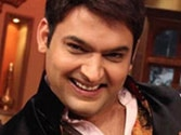 Watch: Kapil Sharma charms the ladies in his first TV ad