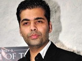 I feel I am film institute of India, says Karan Johar