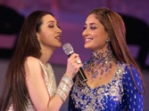 Kareena to surprise Karisma on her 40th birthday