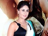Kareena Kapoor drops a bomb, says Karan Johar's Shuddhi shelved