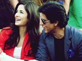 SRK, Katrina to come together in Rohit Shetty's film?
