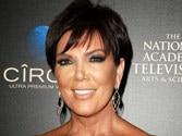 Kris Jenner didn't care that Beyonce, Jay-Z skipped Kimye's wedding