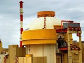 India seeks Russia's help to secure Kudankulam Nuclear Power Plant
