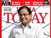 India Today Editor-in-Chief Aroon Purie's take on Union Budget 2014