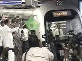 Delhi Metro's Mandi House-Central Secretariat line opens